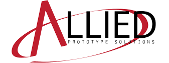 Allied Prototype Solutions